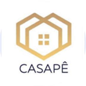 Casapê
