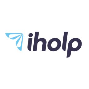 Iholp